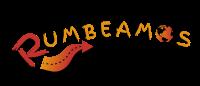 cropped-Logo-rumbeamos-nuevo.png